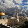Израиль - Петра из Шарм эль Шейха - 265$