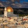 Израиль 1 день из Шарм эль Шейха - 80$