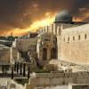 Израиль 2 дня из Шарм эль Шейха - 130$