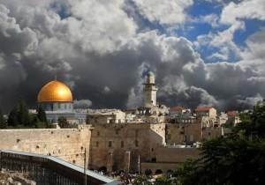 Экскурсия из Шарм эль Шейха в Израиль и Иорданию