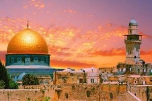 Экскурсия в Израиль из Табы на 1 день
