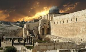Стоимость экскурсии из Шарм эль Шейха в Израиль 2 дня